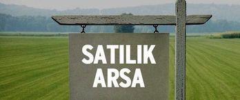 Üsküdar Belediyesi'nden Satılık Arsa