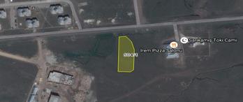 Sarıkamış Belediyesi'nden Satılık 3 Arsa