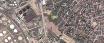 Körfez Belediyesi'nden 2 Milyon TL'ye Satılık Arsa