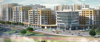 Nevşehir Emlak Konutları Değerleme Raporu Çıktı