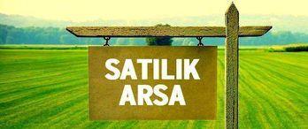Denizli Büyükşehir Belediyesi'nden Satılık 6 Arsa