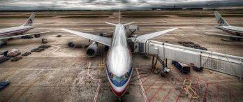 Siirt'e Havalimanı Müjdesi!