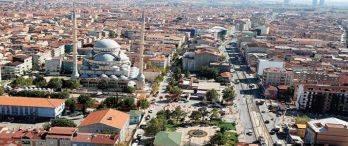 Sultanbeyli'ye Konut ve Sosyal Tesis Alanı!