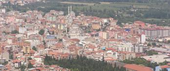 Orhangazi Belediye Başkanlığı'ndan Satılık Gayrimenkuller