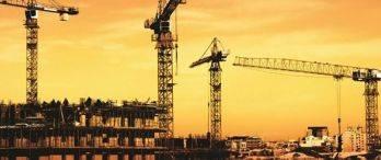 Düzce Belediyesinden İnşaat Çalışmalarına Yeni Düzenleme