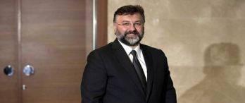 KONUTDER'in Yeni Başkanı Altan Elmas!