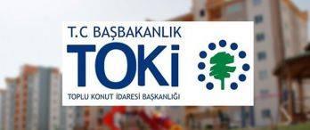 Adana Ceyhan Toki Evleri İhalesi Bugün