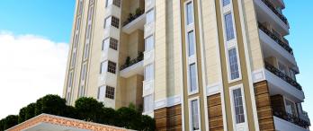 Pasha Loft'ta 340 Bin Liradan Başlayan Fiyatlar