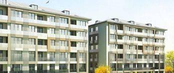 Tuzla Serender Evleri Projesi Mayıs'ta Satışta