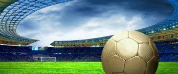 20 Bin Kapasiteli Giresun Stadı 15 Haziran'da İhaleye Çıkıyor