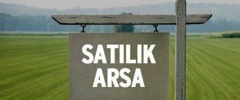 Bursa Orhangazi Belediyesi'nden Satılık 14 Arsa
