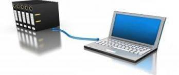 Altındağ Belediyesi'nden Dijital Arşivleme Sistemi
