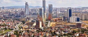 Ataşehir Kentsel Dönüşüme Giriyor