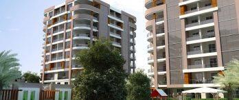 Myrina Park'ta 170 Bin Liraya Satılık Konut