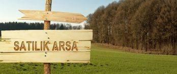 Orhangazi Belediyesi'nden Satılık 11 Arsa