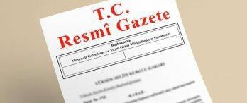 Ankara'ya Sağlık Politikaları Enstitüsü Geliyor!
