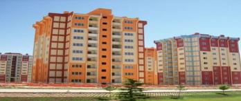 TOKİ'den Gaziantep Şahinbey'de Emekliye Satılık 20 Konut!
