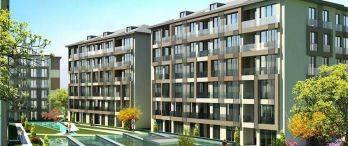 Tuzla Serender Evleri 220 Bin TL'den Satışa Çıktı