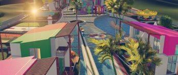 Colorist Şile Projesinde Yüzde 10 İndirimle