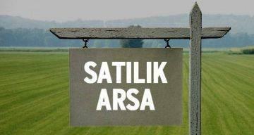 Samsun Büyükşehir Belediyesi'nden Atakum'da Satılık Arsa