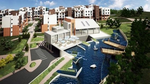 Avrupa Mahallesi Projesi