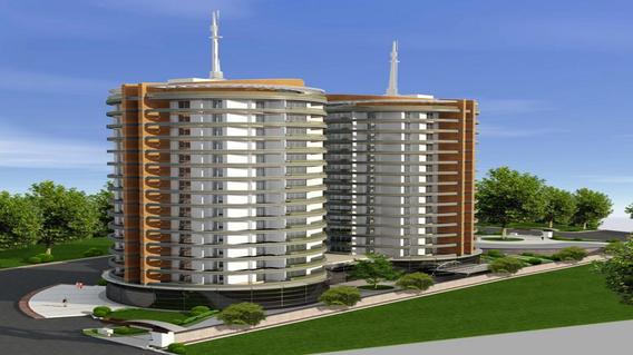 Bekaş Residence Projesi