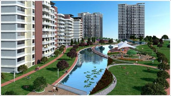 Bulvar İstanbul