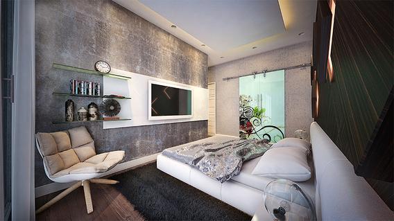 Aypark Residence