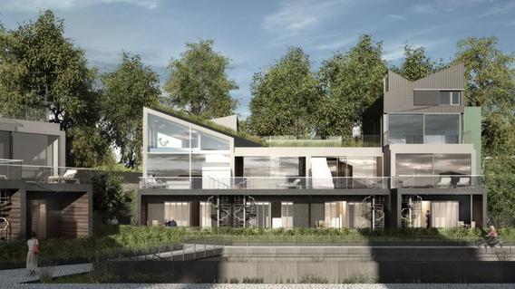 Belgrad Life Villa