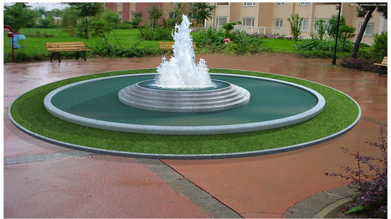 Kestane Park Evleri
