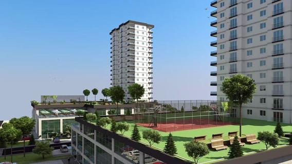 Concept Eryaman Projesi