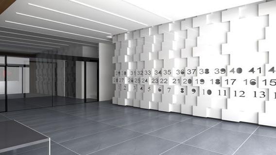 Karşıyaka 360 Projesi