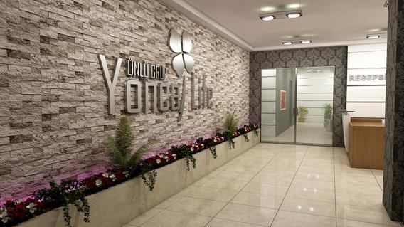 Yonca Life Projesi