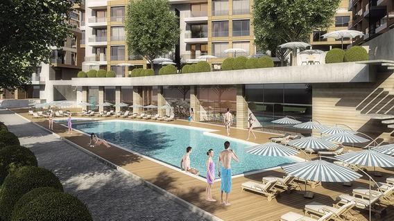 Bahçeşehir Atmaca Projesi