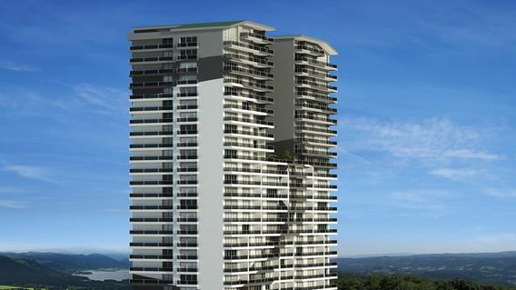 Ede Tower Projesi