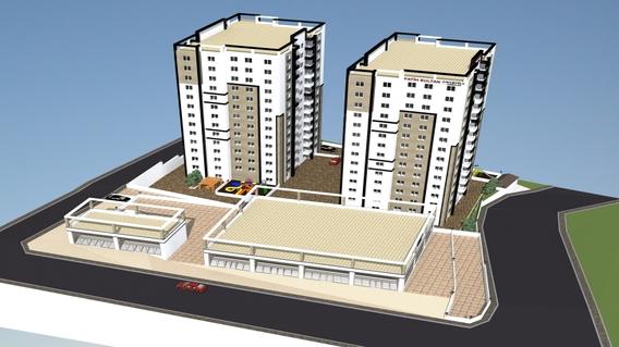 Fatih Sultan Kuleleri Projesi