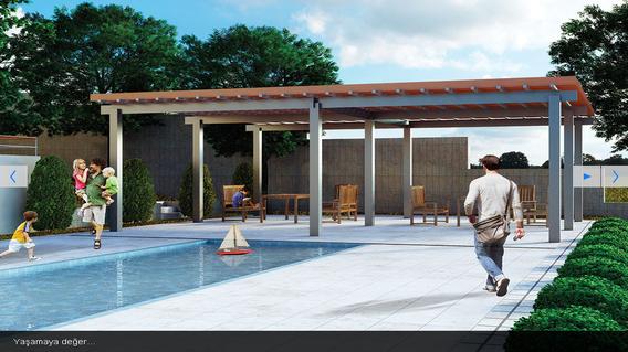 Terrace MKB Projesi