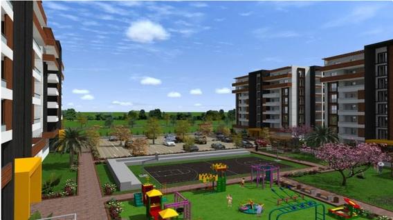 Safir Park - 2 Projesi