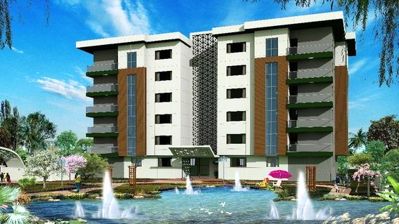 Ayşegül Park Evleri Sitesi Projesi