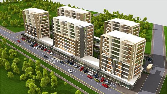 Bakırköy City Projesi