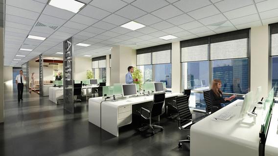Bomonti Business Center