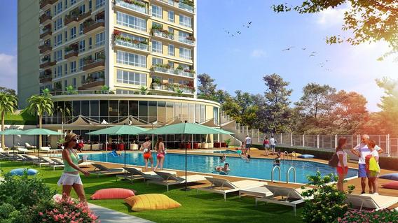 Çukurova Balkon Projesi