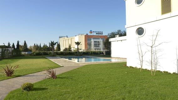 Maritza Residence