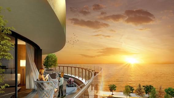 Sea Pearl Ataköy