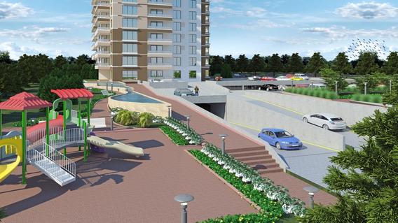 Şehr-i Yaşam Projesi