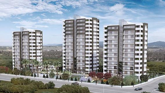 Vera Plus Adana Projesi