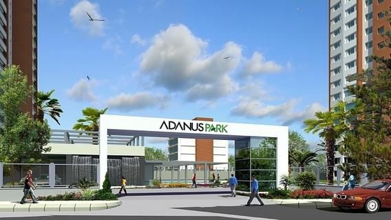 Adanus Park