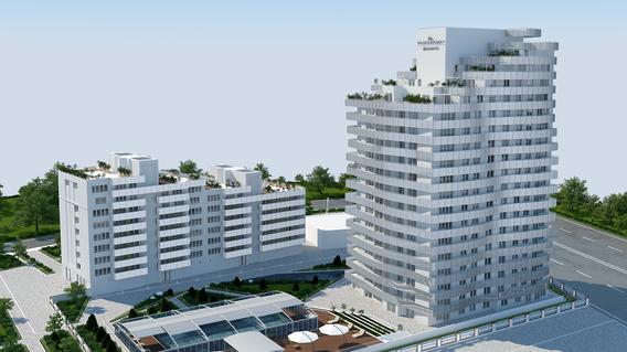 Panorama Plus Projesi