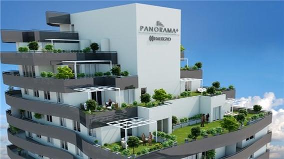 Panorama Plus