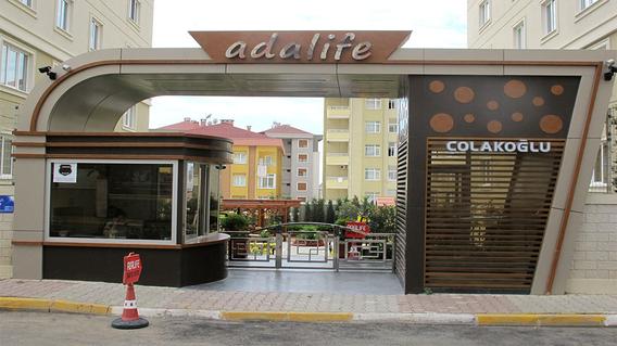 Adalife Maltepe